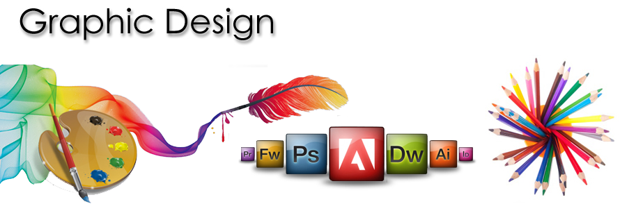 Banner logo designs