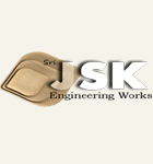 Sri JSK Enginering Works