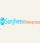Sanjheev Enterprises